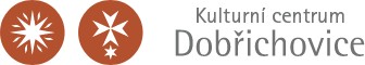 logo_kcdobrichovice