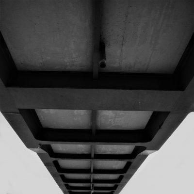 Podhled | foto: Adam Cejnar